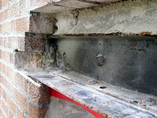 risolvere umidita dalle pareti